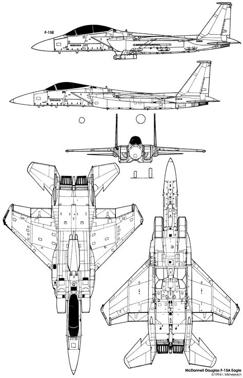 F Drawing Size by 10 Best Fighter Jets Around The Globe