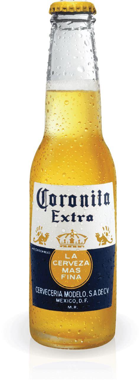 corona extra cerveza por solobuenas corona extra
