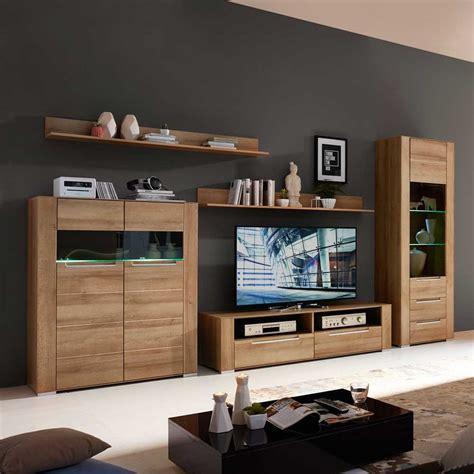 moderne wohnzimmer schrank wohnzimmerschrank modern wohnzimmer home design ideas