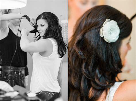 wedding hair and makeup kelowna dale amanda la stella winery wedding osoyoos wedding