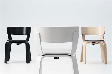 Chair Company Design Ideas Designapplause Bento Chair One Nordic Furniture Company