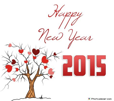 new year theme for windows 7 happy new year theme windows 7 happy new year 2018 pictures