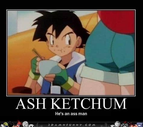 Ash Ketchum Meme - fan fiction ash memes related keywords fan fiction ash