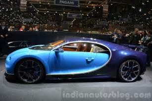Show Me Pictures Of Bugatti Bugatti Chiron 2016 Geneva Motor Show Live