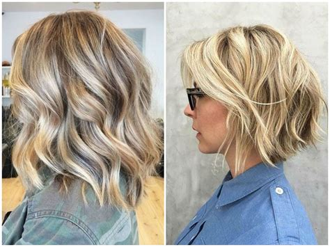 blonde bob haircuts blonde bobs