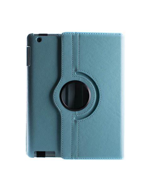 funda ipad 2 funda tablet azul ipad 2