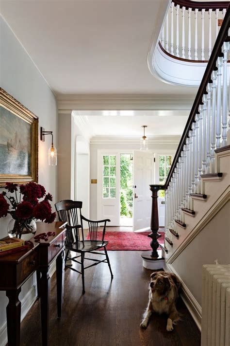 Tudor Homes Interior Design 206 best images about hallways amp staircases on pinterest