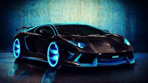 Super Car Images  Free HD 3D Wallpaper