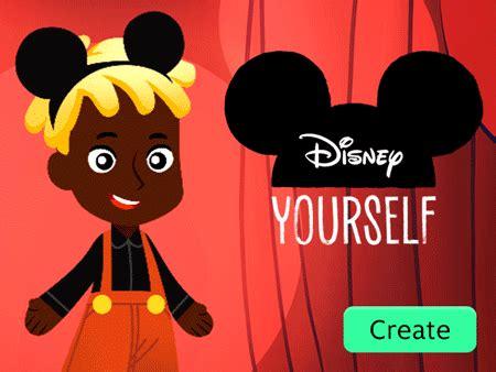 disney channel creator tv tropes newhairstylesformen2014com online games disney lol