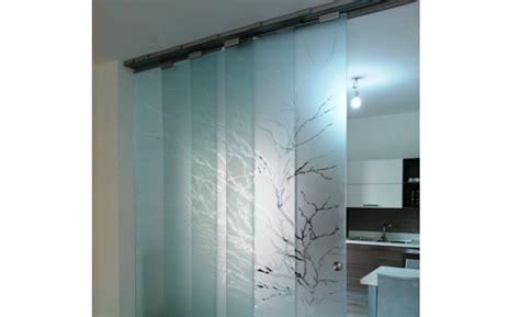 pareti scorrevoli in vetro per interni pareti divisorie scorrevoli per interni per interni