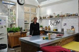 Jamie Oliver Kitchen Design the good guys home chef blogger s jamie oliver inspired