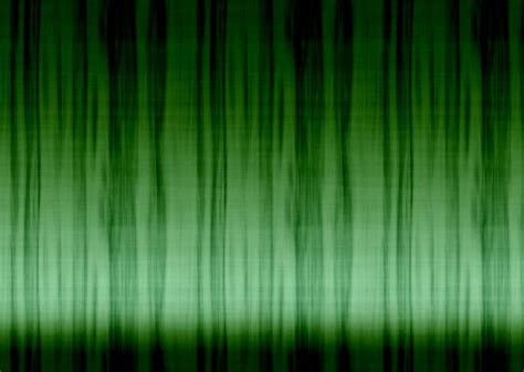 green drapery free curtains tileable twitter background 187 backgrounds etc