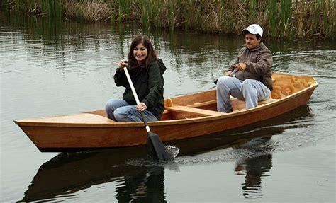 wooden speed boat plans uk bayou skiff wooden boat plans boats pinterest wooden