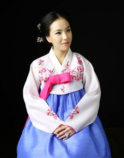 pattern korean dress 96 best images about korean doll patterns on pinterest