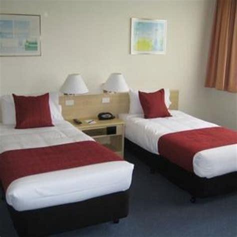 Bedroom Size Definition Devere Hotel Sydney Australien Omd 246 Och