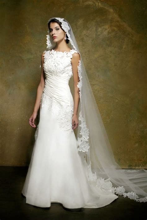 Wedding Dress On Sale by 6 Luxe Wedding Dresses You Can Buy From Fancy