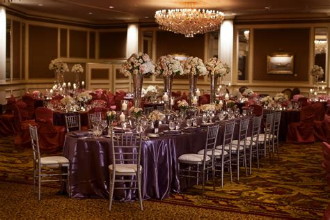 wedding venues capacity 300 milwaukee wedding venues with a capacity of 500 or more