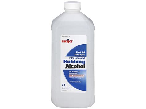 does rubbing alcohol kill bed bug eggs will rubbing alcohol kill bed bugs 28 images 393 best images about tips tricks on