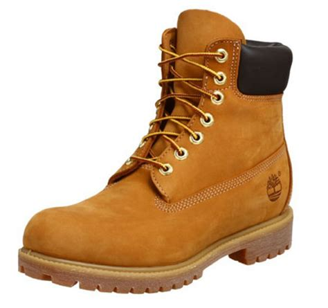 timberland outlet outlet stores outlet shopping