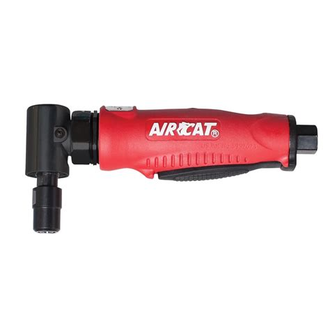 14 Dr Air Die Grinder Angle Wipro 14 Inch Bor Angin Sudut 1 4 in dr aircat 6255 angle die grinder 90 194 176 angle aca6255
