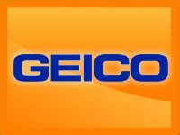 Geico Insurance Office by Terra Plaza