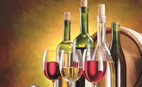 Mba In Wine Management India by Indian Spirits Firms Skill Shortage