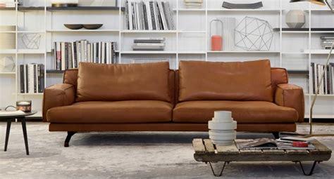 lena pavia lema divano mustique divani divani lema mobili