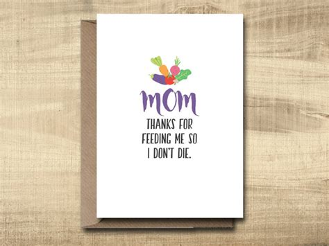 make your own mothers day card printable s day card make your own cards at