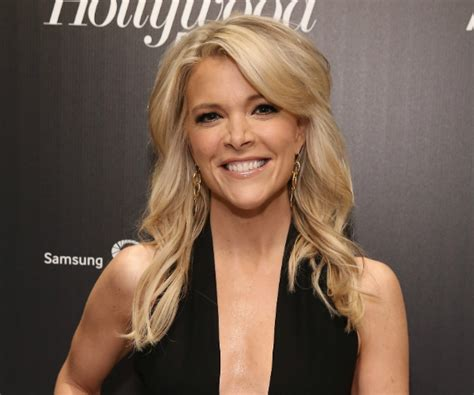 fox news megyn kelly family vacation megyn kelly to enjoy family time after