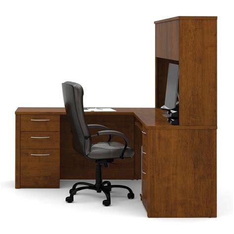 nice l computer desk on bestar embassy l shape computer bestar embassy l shape home office wood computer desk set