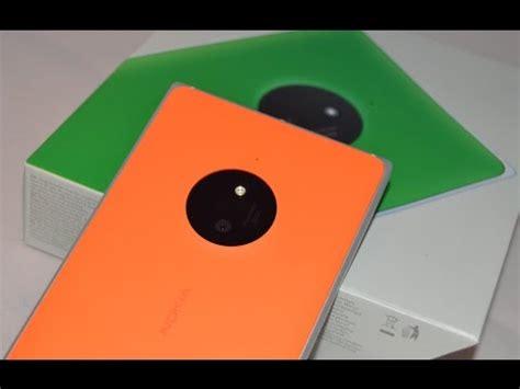 nokia lumia 830 pr sentation ifa2014 par top for nokia lumia 830 ausgepackt und erster eindruck doovi
