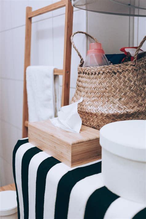 kleines badezimmer ohne fenster gestalten so einfach l 228 sst sich ein kleines badezimmer modern gestalten