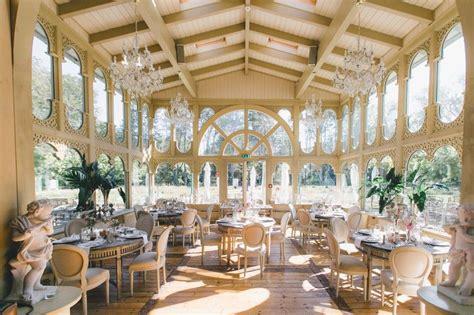 botanischer garten linz cafe öffnungszeiten schloss villa wartholz niederoesterreich wedding