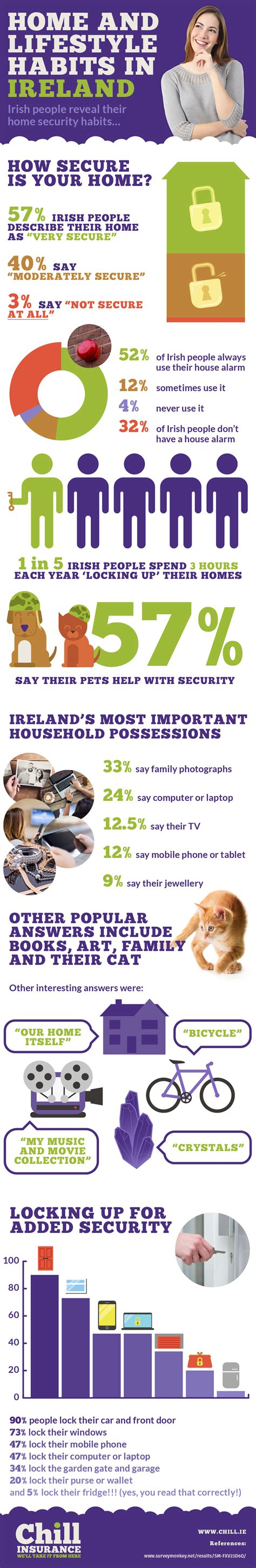 home security in ireland infographic stacey in the sticks