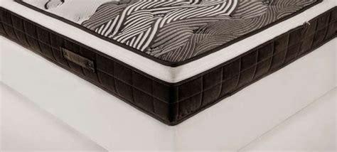 materasso fabbricatore opinioni fabricatore materassi recensioni