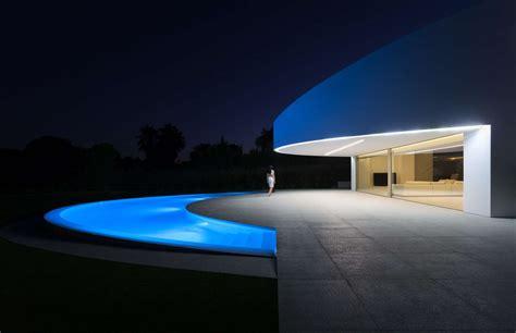 increíble  presupuesto casas prefabricadas #1: semi-circle-pool.jpg