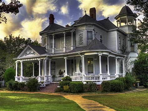 antebellum style home plans house design ideas