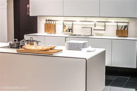 backsplash storage the kitchen designer