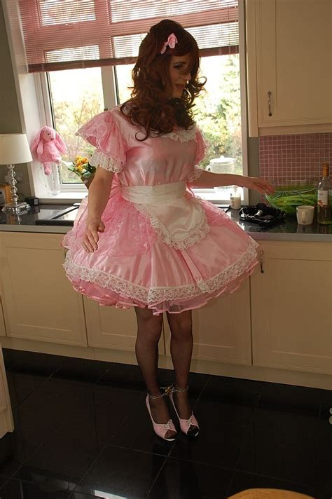 sissy pinterest 50 best images about sissy on pinterest sexy sissy