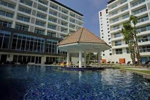 book centara pattaya hotel in pattaya hotels