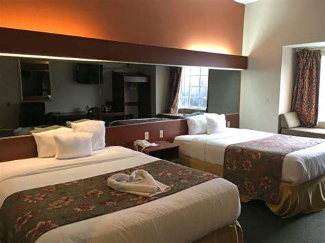 Americas Best Value Inn Suites Lake Charles I 210 Exit 11 Lake Charles Louisiana La Americas Best Value Inn Suites Lake Charles Updated 2017 Prices Hotel Reviews La
