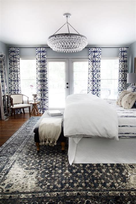Master Bedroom Chandelier Ideas 25 Best Ideas About Sliding Door Curtains On Pinterest