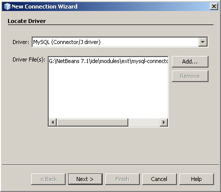 netbeans tutorial php mysql creating a database driven application with php creating