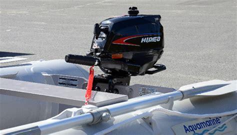 2 5 hp electric boat motor 30 lb thrust trolling motor hp impremedia net