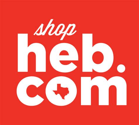 Heb Grocery Gift Cards - h e b launches online store