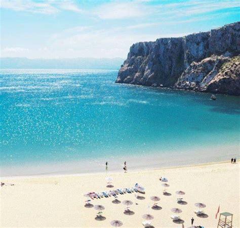 morocco beach al hoceima beach morocco pinteres