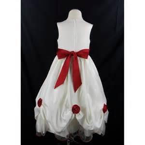 Christmas Dresses For Infants » Ideas Home Design