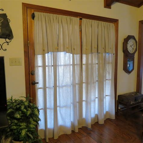 Painters Drop Cloth Curtains 17 Best Images About Painters Drop Cloth Ideas On Posts Drop Cloth Projects And Flags