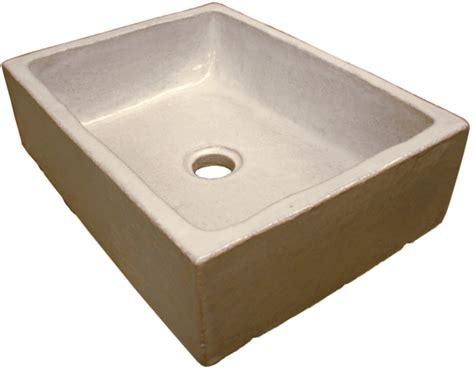 lavabo que es lavabos sobre encimera