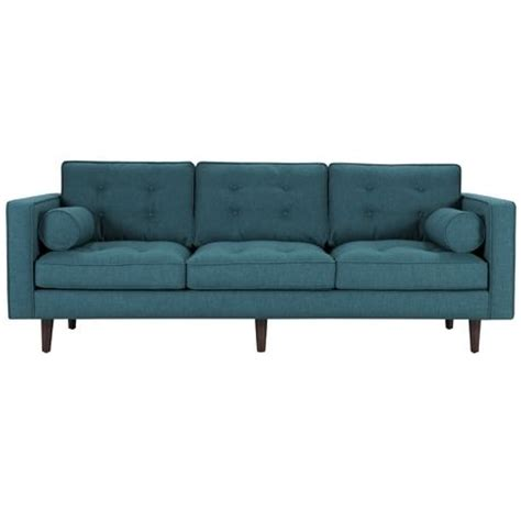 Freedom Leather Sofa Review freedom leather sofa review hereo sofa